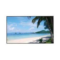 M100 A4 34ppm 1440*720Dpi  bac papier 100 pages  USB2,0