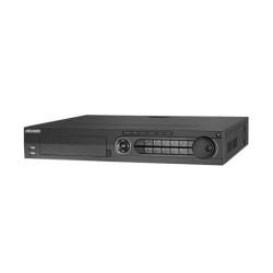 M105 A4 33ppm 1440*720Dpi  bac papier 100 pages  USB