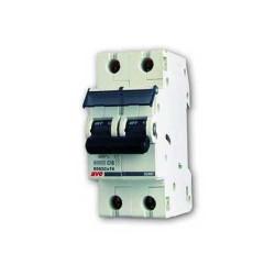 Multifonction EcoTank ITS L4150 A4  3 en 1 (copy scan print)  nouvelle génération 33ppm USB