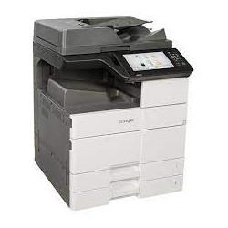 EcoTank ITS L6160 Recto Verso A4  3en1 (copy scan print )  33ppm USB ETHERNET