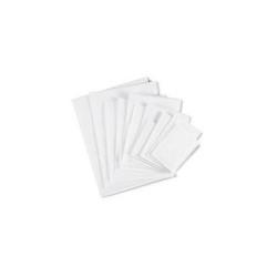 L1300 A3+ 30ppm 5760x1440dpi USB