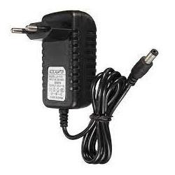 L1455 A3 Multifonction 4 en 1 Recto Verso  (copy scan print fax) 32 ppm 4.800 x 1.200 DPI USB, Ethernet