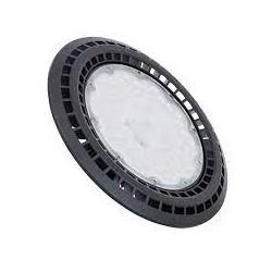 LQ 680 Pro 24 aiguilles