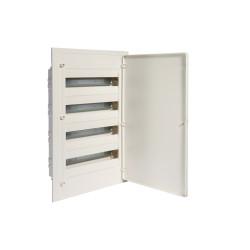 PLQ-22 - Imprimante 24 aiguilles