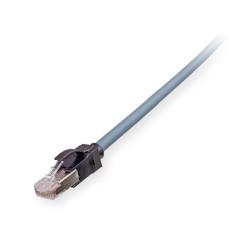 PLQ-22CSM Imprimante 24 aiguilles