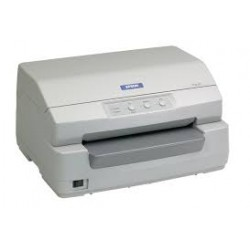 PLQ-20 - Imprimante 24 aiguilles