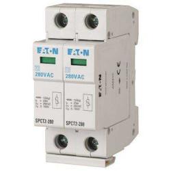 PLQ-20M - Imprimante 24 aiguilles
