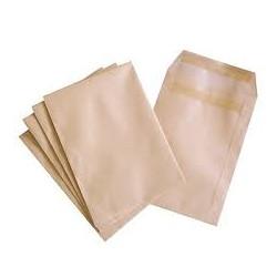 WorkForce AL-M400DN A4