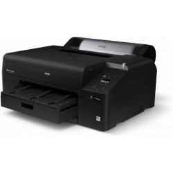 SureColor SC-P5000 STD