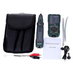 Epson Ruban noir LX-350