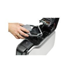 Toner noir AL-C1100/CX11 Haute Capacité (4 000p)