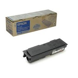 Return toner noir capacité st. AL-M2000 (3 500 p)