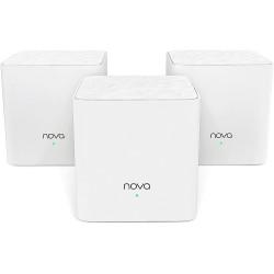 Photoconducteur jaune AL-C9200N (30 000 p)