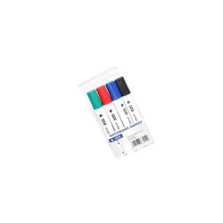 Photoconducteur noir AL-C9200N (50 000 p)