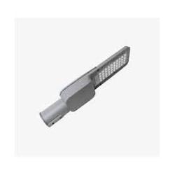 Toner noir AL-C1600/CX16/CX16NF Haute Capacité (2 700 p)