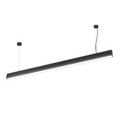 Toner magenta AL-C1600/CX16/CX16NF (1 600 p)