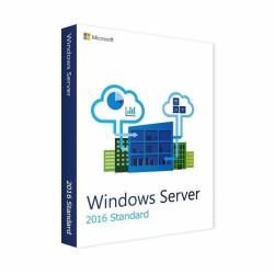 Toner cyan AL-C1600/CX16/CX16NF