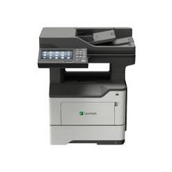 Toner Magenta Capacité Standard AL-C1700/AL-C1750/AL-CX17/AL-CX17NFWF (700 p)