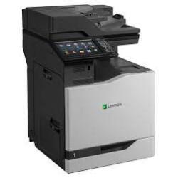 Toner Noir Capacité Standard AL-C1700/AL-C1750/AL-CX17/AL-CX17NFWF (700 p)