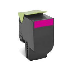 Toner jaune Epson Séries AcuLaser C3900N/ CX37DN (6 000 p)