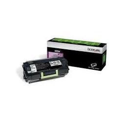 Toner noir Epson Séries AcuLaser C3900N/ CX37DN (6 000 p)
