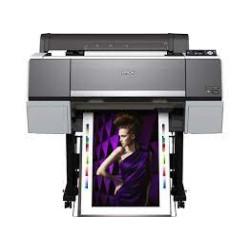 Return Toner Noir Haute Capacité AL-M1400/AL-MX14/AL-MX14NF (2 200 p)