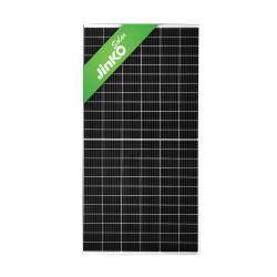 Toner M200DN Noir Capacité Standard (2500 p)