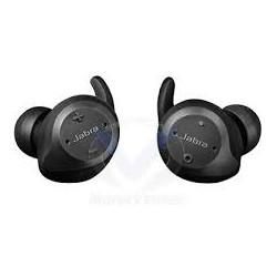 Photoconducteur EPL-6200/L/AL-M1200 (20 000 p)