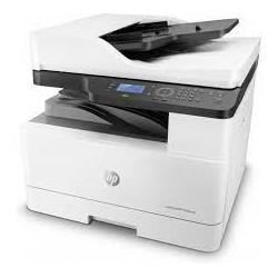 Toner jaune Monobloc AL-C2800N Capacité standard (2 000 p)