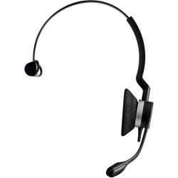 Toner magenta Monobloc AL-C2800N Capacité standard (2 000 p)