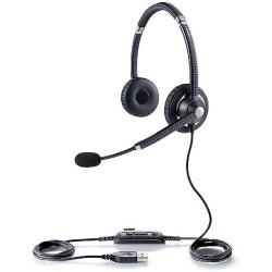 Toner noir Monobloc AL-C2800N Capacité standard (3 000 p)