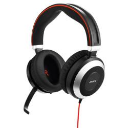 EPSON Unité de fusion Epson Séries AcuLaser C3900N/CX37DN(10