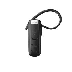 Encre Pigment Cyan Clair SP 7900/9900/7890/9890 (350ml)