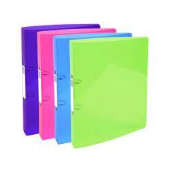 Encre Pigment Magenta SP 7800/9800 (220ml)