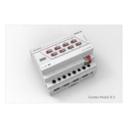 Encre Pigment magenta SP 3800