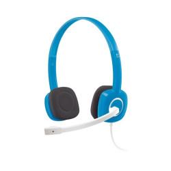 WorkForce DS-6500 - A4 , Recto Verso , 25 ppm , 1200 dpi , USB , Chargeur documents 100 pages , 3000 pages par jour