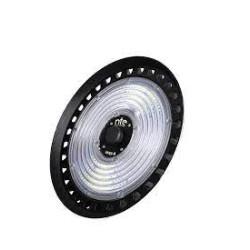 WorkForce DS-50000 - A3 - 600 Dpi ,  USB