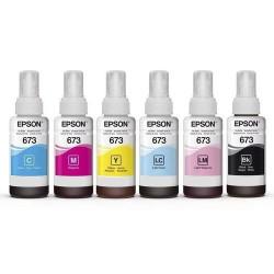 WorkForce DS-70000 - A3