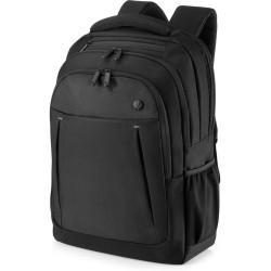 WorkForce DS-310