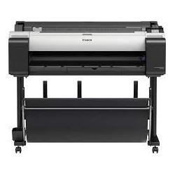 TM-T20II Noire  USB et  Série  Alim PS 180 + Câble AC + Câble USB