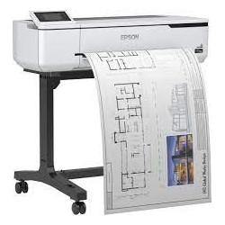 Epson TM-L90 noir  Série  USB + Alimentation PS180  sans cordon secteur