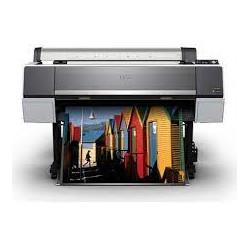 FAX2845 (idem Fax 2840) + Combiné téléphonique - remplace le FAX2825