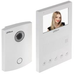 Multifonction jet d'encre couleur 4-en-1 recto-verso, écran LCD, Wifi et Wifi Direct