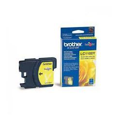 Imprimante multifonction jet d'encre couleur professionnelle 4-en-1 Business Smart