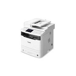 Imprimante multifonction jet d'encre couleur professionnelle A3 Business Smart