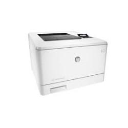 Imprimante multifonction jet d'encre couleur professionnelle 4-en-1 A3 Business Smart