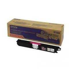 imprimante départementale monochrome 100 ppm pour haut volume