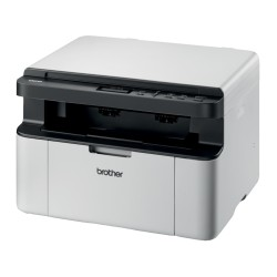 Imprimante multifonction 3 en 1, laser monchrome, 20 ppm
