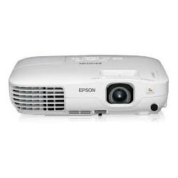 Imprimante multifonction 3 en 1, laser monchrome, 20 ppm, wifi
