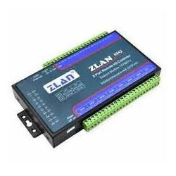 Imprimante multifonction 4 en 1, laser monchrome, 20 ppm, wifi